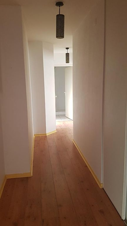 Appartement Orvault PetitChantilly 7/10